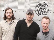 The Justin Alan Black Band