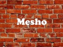 Mesho
