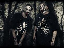 Image for Dead Dirty Carnies