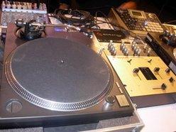 Image for DJ ALA