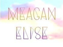 Meagan Elise