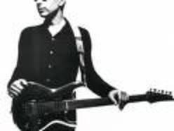 Image for Joe Satriani