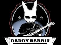 Daddy-Rabbit