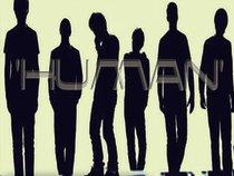 HUMAN 'Nation'
