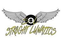 Str8ghtLunatics