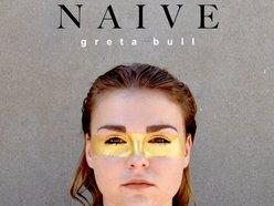 Greta Bull