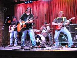 Image for Robert Donahue Band