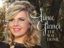 Aimee Garner