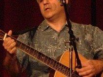 Sam Conjerti