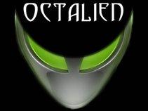 OCTALIEN