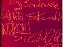 Sindrome Stendhal