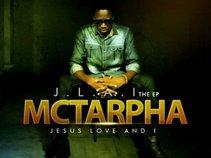 McTarpha