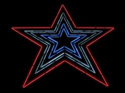 Image for FXBG All Stars