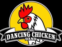 The Dancing Chicken Band