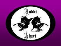 Hobbs & Ahart