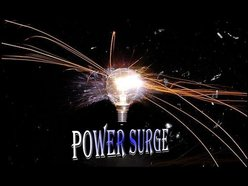 Image for Power Surge