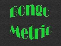 Bongo Metric