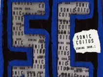 Sonic Coitus