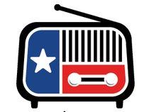 Real Texas Radio