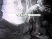 Jagged Morals