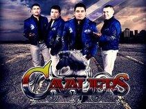 Grupo Cavaliers