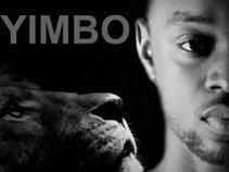 Yimbo