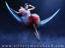The Silvery Moon Band