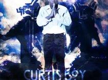 Curtis Boy