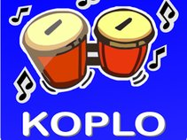 Music Dangdut Indonesia