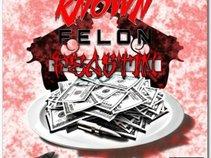 Known Felon