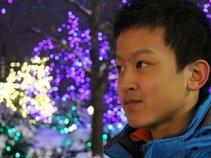 Tony Li Music