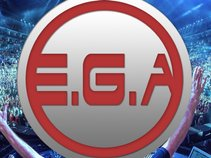 E.G.A.