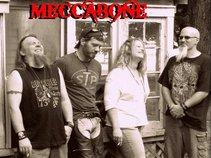 Meccabone