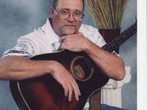 John Belanger
