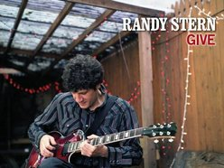 Image for Randy Stern
