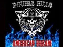 Double Bill's