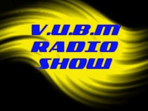VIRGINIA UNDERGROUD BLOCK MUSIC RADIO