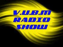 VIRGINIA UNDERGROUD BLOCK MUSIC RADIO