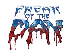 Image for Freak Of The Day