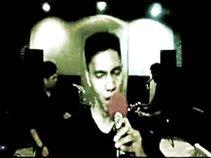 Nicko & Band