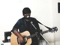 Animesh Kumar