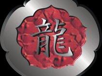 royal dragon of shaolin