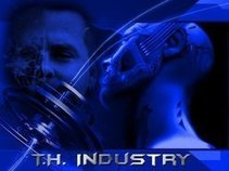 T.H. Industry