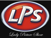 LADY PICTURE SHOW