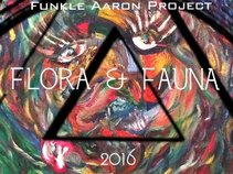 Funkle Aaron Project