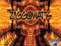 The Ziggowatts
