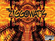 The Ziggowatts