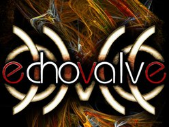 Image for Echovalve