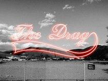 The Drag Spokane