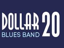 Dollar 20 Blues Band